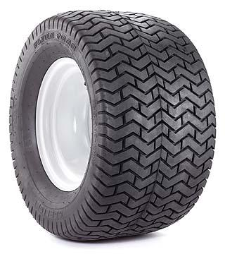 Ultra Trac Tires